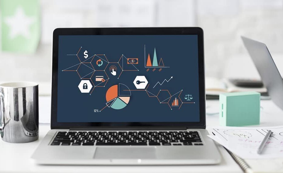 Digital Marketing – 8 Challenges Every Business Will Face in 2021