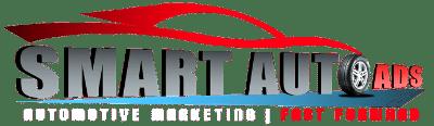 SmartAutoAds | Facebook Advertising Agency